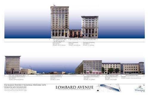 lombard-streetscape