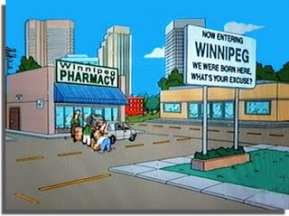 simpsons-winnipeg